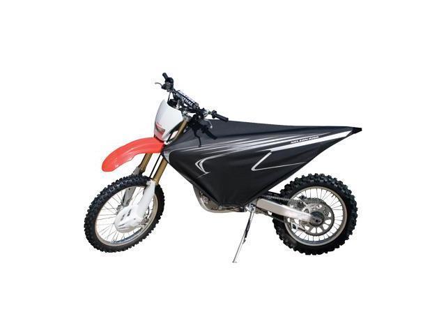 Nelson-Rigg Dirt Bike 1/2 Cover Drt-450