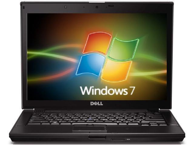 Dell Latitude e6410 laptop computer,Intel core i5 2.67ghz,4gb ram,250gb hard drive, dvdrw, win7