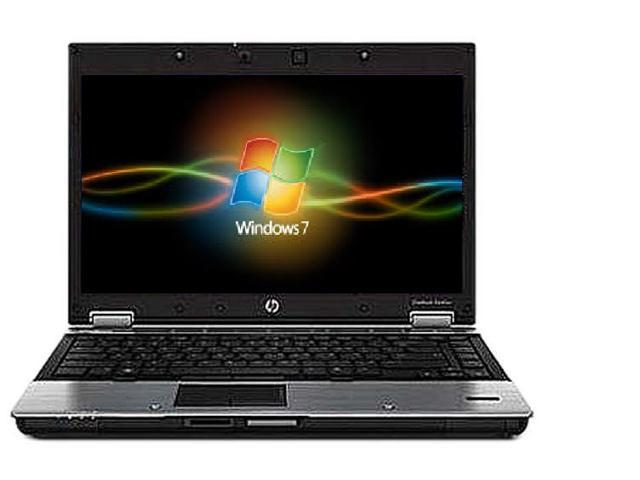 hp elitebook 8440p laptop computer, Intel core i5, 2.4ghz, 6gb memory, 250gig hard drive,dvdrw, win7.