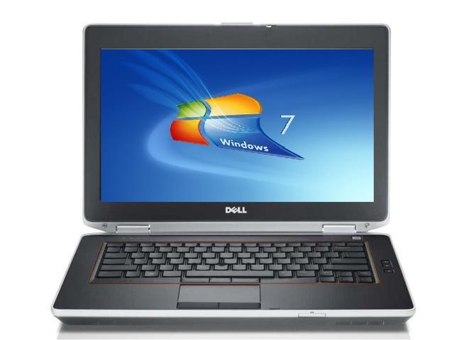Dell latitude e6420 notebook computer,Intel core i5,2.5ghz,8gb memory, 320gig hard drive,dvdrw,win