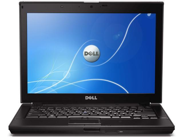 Dell latitude e6510 laptop computer, intel core i7, 620m 2.67ghz, 4gb ram, 250gb hard drive, dvdrw, windows 7 pro 64bit, nvadia nvs 3100m