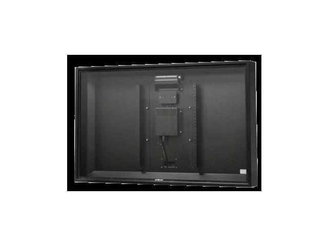 Apollo Outdoor TV Enclosure fits 46