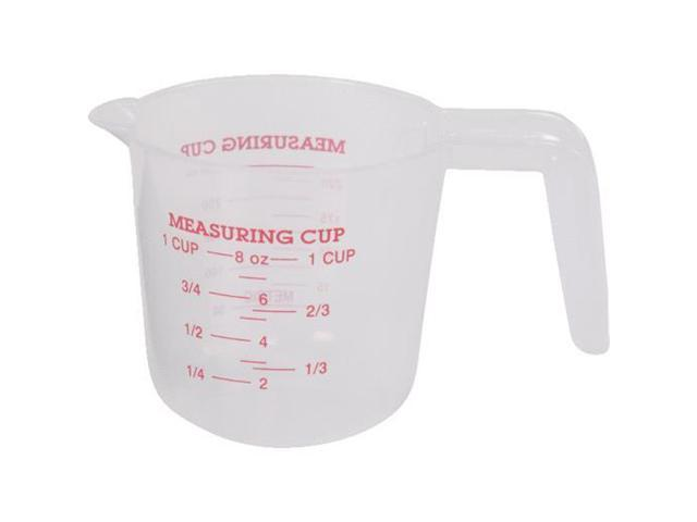 1 CUP MEASURING CUP 3035