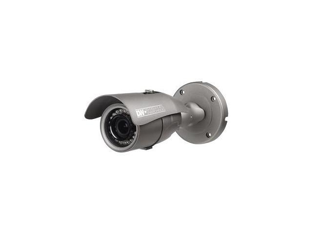 DWC-B5661TIR DIGITAL WATCHDOG 1.3MP CMOS SENSOR STAR-LIGHT MPA BULLET CAMERA UP TO 820TVL WITH A 2.8-12MM VARIFOCAL LENS 100FT RANGE SMART IR AND ...