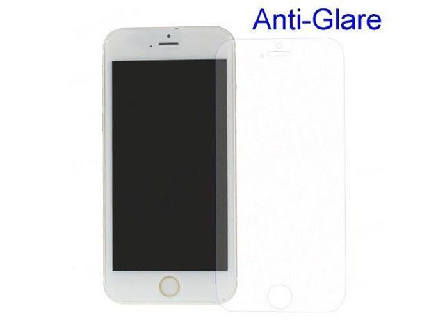 For iPhone 6 4.7 inch Matte Anti-glare Screen Protective Film
