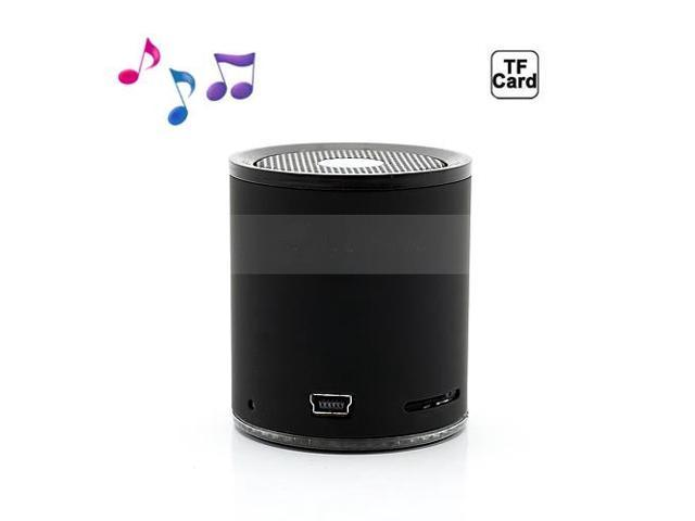 Portable Mini Wireless Bluetooth Stereo Speaker for iPhone Samsung HTC LG
