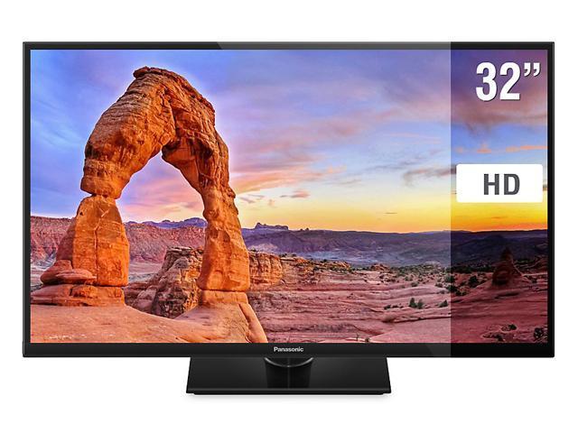 Panasonic TC32A400L 32-Inch LED HD