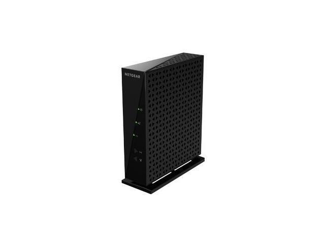 Netgear WNR2000-200UKS router