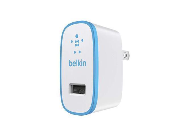 Belkin Mix-It 2.1A