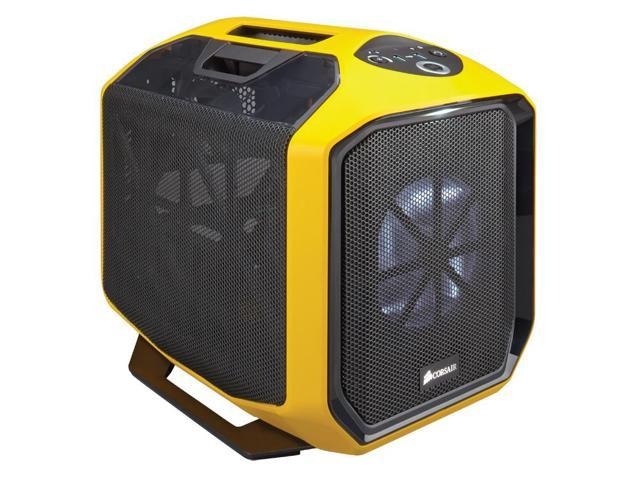 Corsair Graphite Series 380T