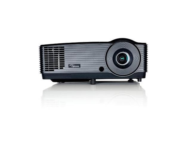 Optoma W311 data projector