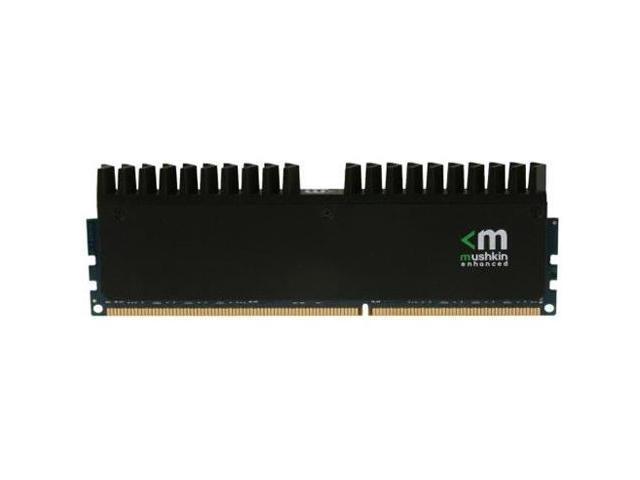 Mushkin 4GB DDR3-2400
