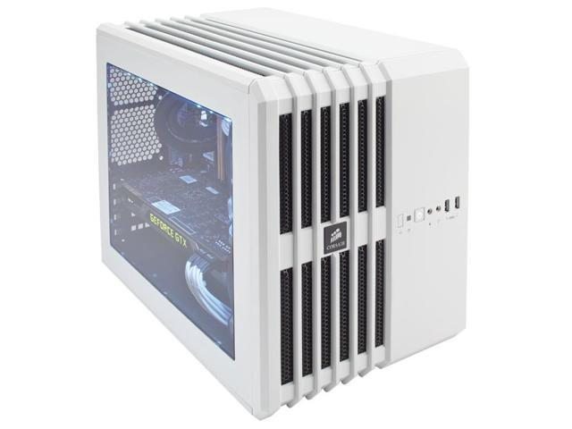 Corsair Carbide Air 240