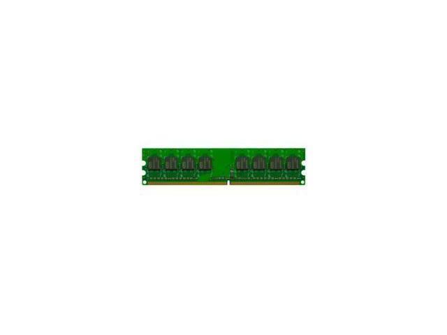 Mushkin 4GB DDR3-1600