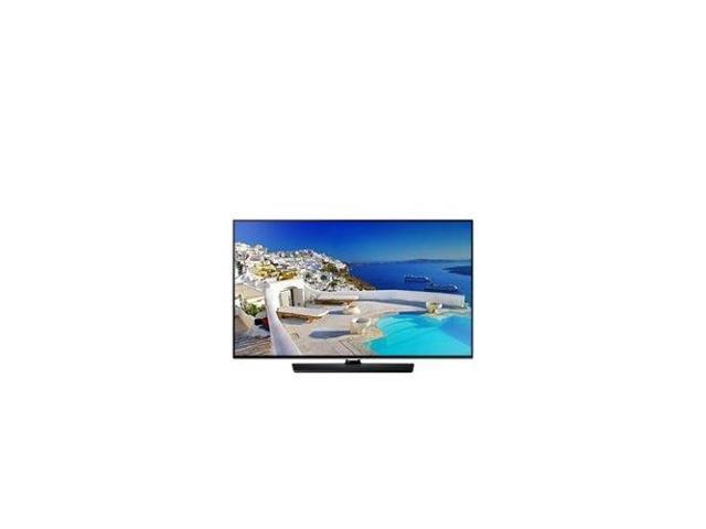 Samsung 32in Led Commercial Hospitality Smart Tv