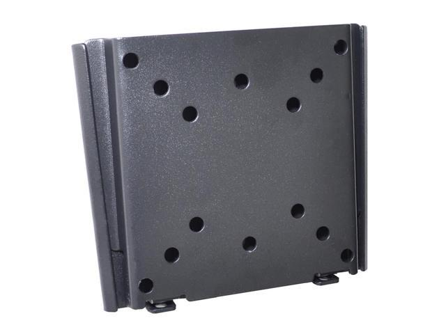 New Master Mount Fixed TV Mount By:CE