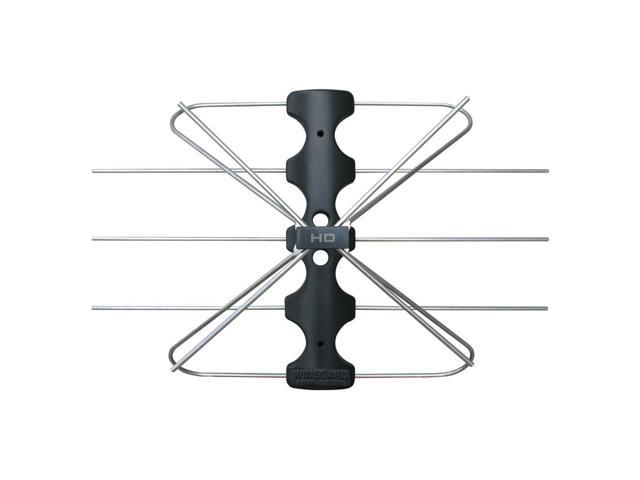 New Winegard FreeVision Off-Air HD Antenna By:CE