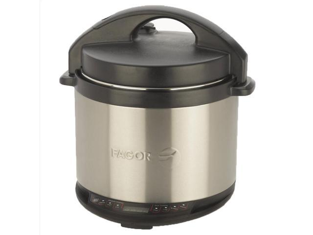 New Slow Cooker Express By:CE