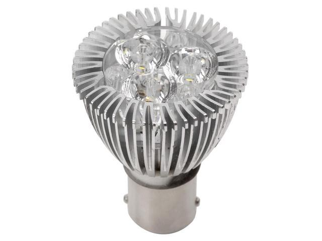 New Starlights Revolution 1383-220 LED Replacement Light Bulb - White By:CE