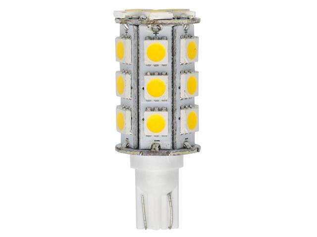 New Starlights Revolution 921-280 LED Omnidirectional Replacement Light Bulb - White By:CE