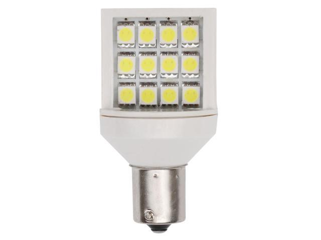 New Starlights Revolution 1141-150 LED Replacement Light Bulb - White By:CE