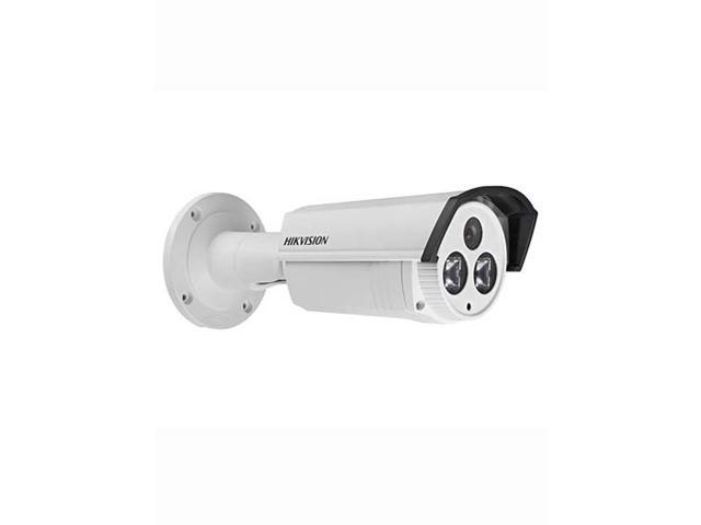 Hikvision DS-2CD2232-I5 3MP 2 Array IR LED Full HD 1080P POE Power Network IP Bullet Camera