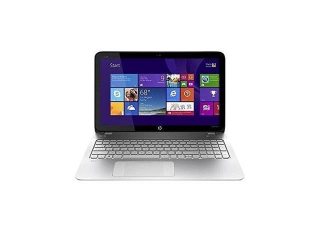 HP ENVY x2 Detachable PC 13.3-inch (13-j002dx), Intel® CoreTM M-5Y70, 8GB, 256 GB mSATA SSD, GRAY