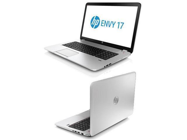HP ENVY - 15t FHD/ i7-4720HQ Quad Core Processor16GB Memory/1TB Hybrid Hard Drive/SuperMulti DVD burner/15.6-inch Full HD (1920x1080)/Windows 8.1