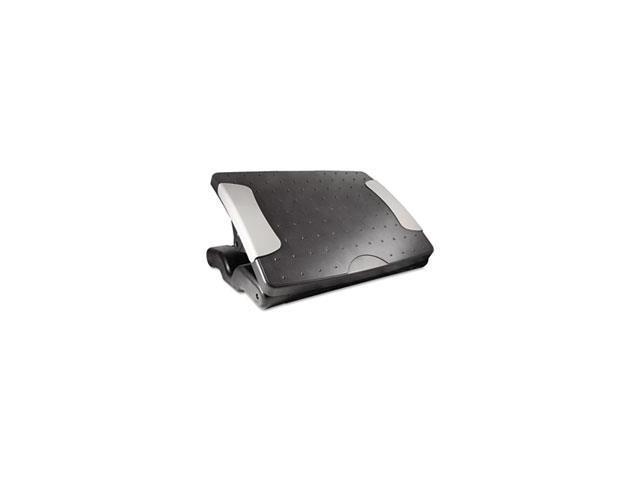 Deluxe Adjustable Footrest, 18
