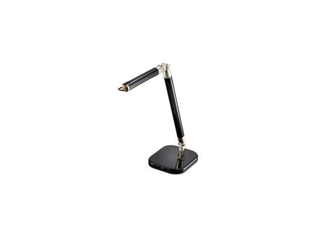 Led Bar Light Desk Lamp, 2 Prong, 19 1/2