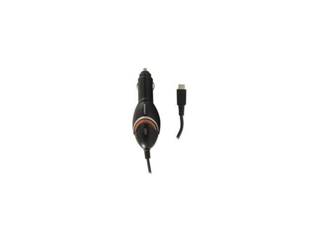 Car Charger For Micro Usb Devices By: Duracell