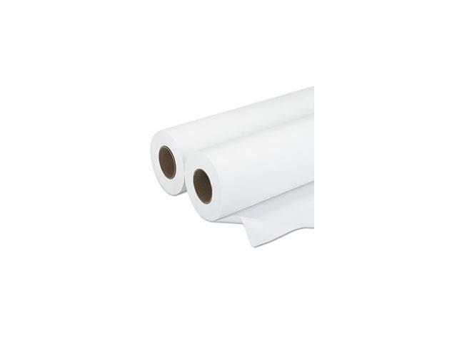 Amerigo Wide-Format Paper, 20 Lbs., 3