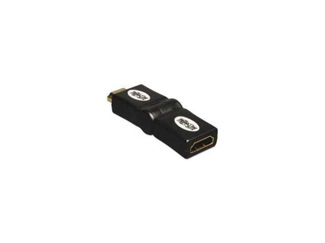 Hdmi Adapter Cables, 1