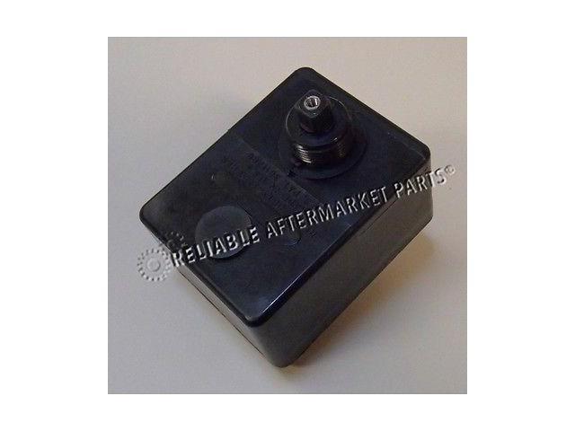 AR64422 New Light Flasher Control Switch for John Deere Tractor – John Deere 2320 Fuse Box