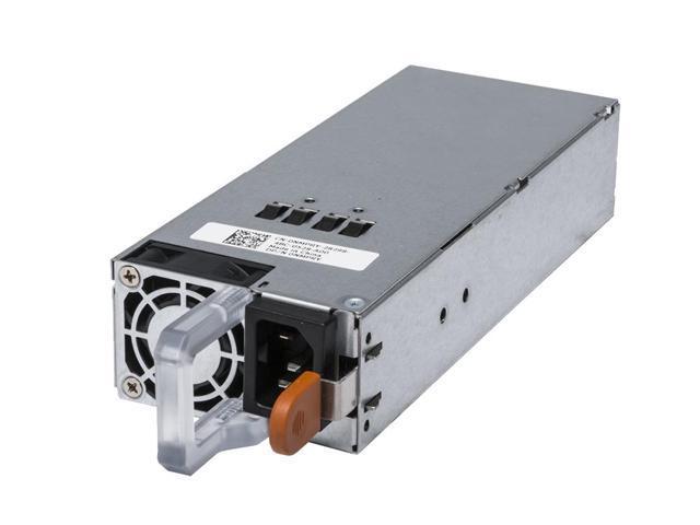 Dell 450-AEBN Power supply - hot-plug / redundant (plug-in module ...