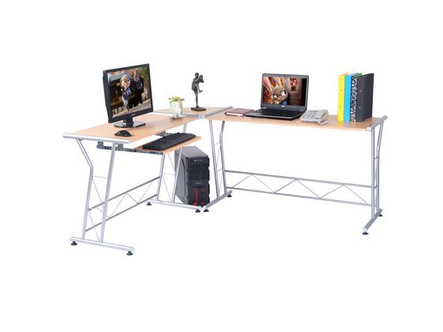 office furniture, computer desks and chairs - newegg