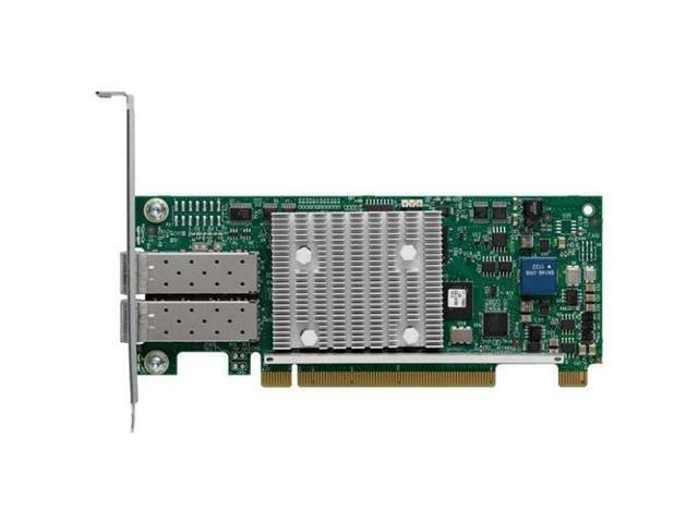 Cisco UCSC-PCIE-CSC-02= Network Adapter