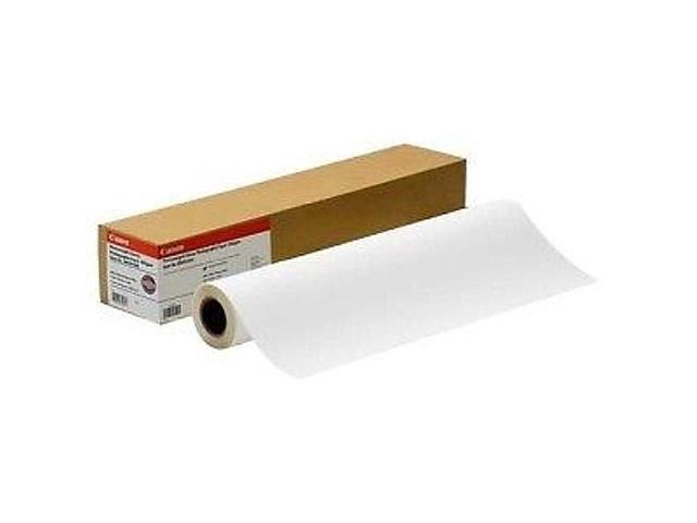 Canon Premium RC Photo Paper - 60 x 100ft - 255g/m? - Luster - 1 / Box