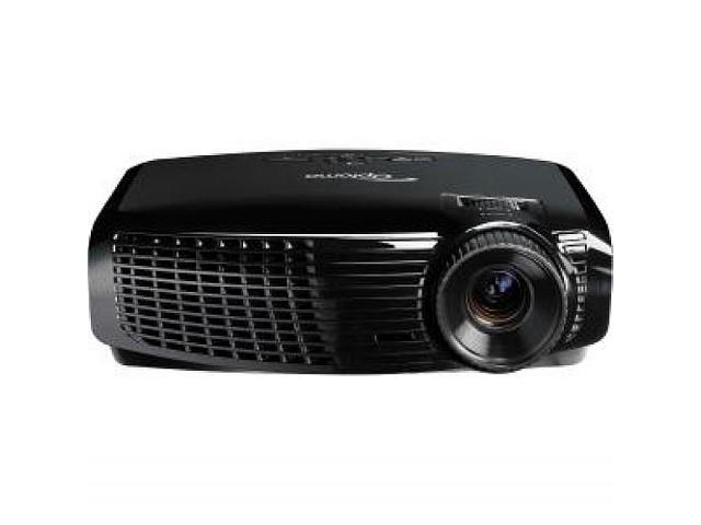 Optoma Dlp X401 X401 3d-compatible Portable Projector