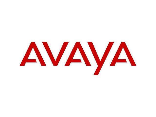 Avaya SFP+ Transceiver Module