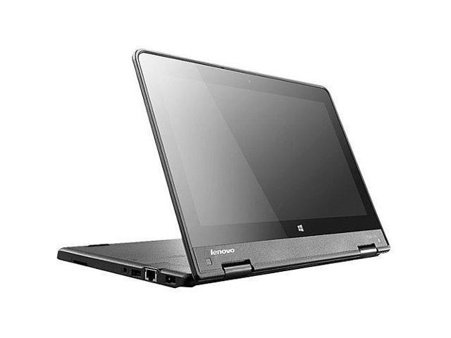 ThinkPad X1 Carbon 20A7002NUS 14