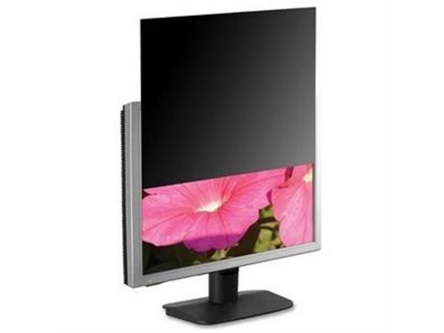 Compucessory Privacy Screen Filter Black 22