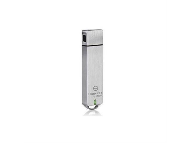 IRONKEY IK-S1000-64GB-B