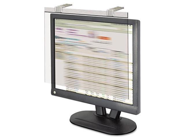 Kantek Secure-View LCD17SV Privacy Screen Filter