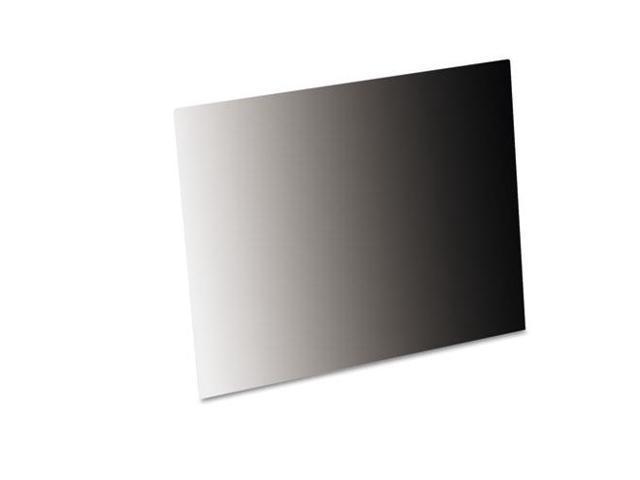 Frameless Blackout Notebook Privacy Filter for 17