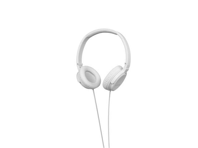 Beyerdynamic DTX 350 p Foldable On-Ear Headphone (White)