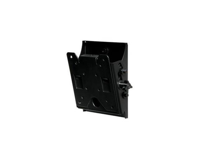Tilt wall mount 10-24