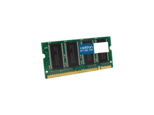 AddOncomputer.com 2GB DDR3 SDRAM Memory Module