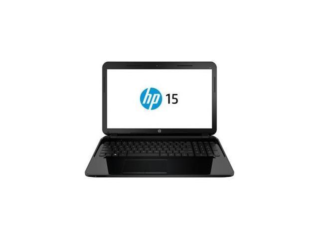 HP 15-d000 15-d076nr 15.6