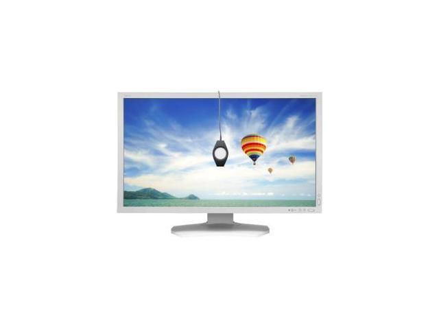 NEC Display MultiSync PA272W-SV 27